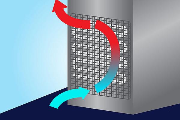Tuyệt chiêu tiết kiệm điện cho tủ lạnh ngày tết