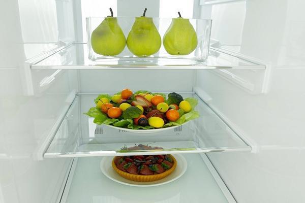 Đặt tủ lạnh đúng phong thúy tránh hao tài tốn của