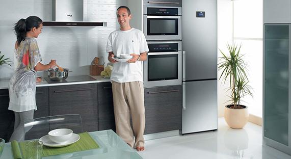Tổng hợp cách khắc phục các lỗi thường gặp ở tủ lạnh